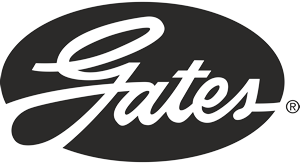 logotype_Gates